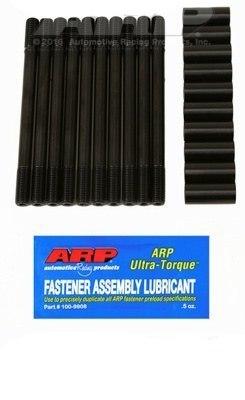 Szpilki do głowicy ARP Audi 2.0 FSI, TFSl 204-4302 - GRUBYGARAGE - Sklep Tuningowy